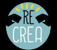 cropped-logo-recrea-rgb.png